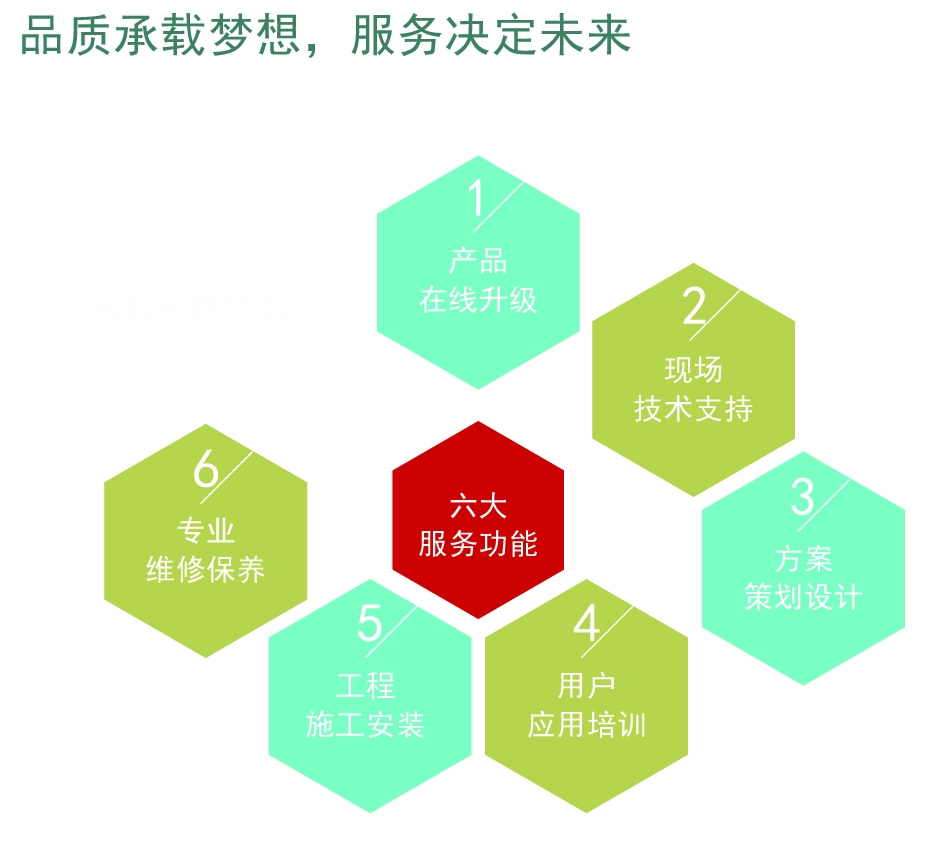 漳州智慧用电建设方案型号