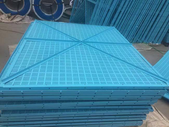 北京爬架网厂家
