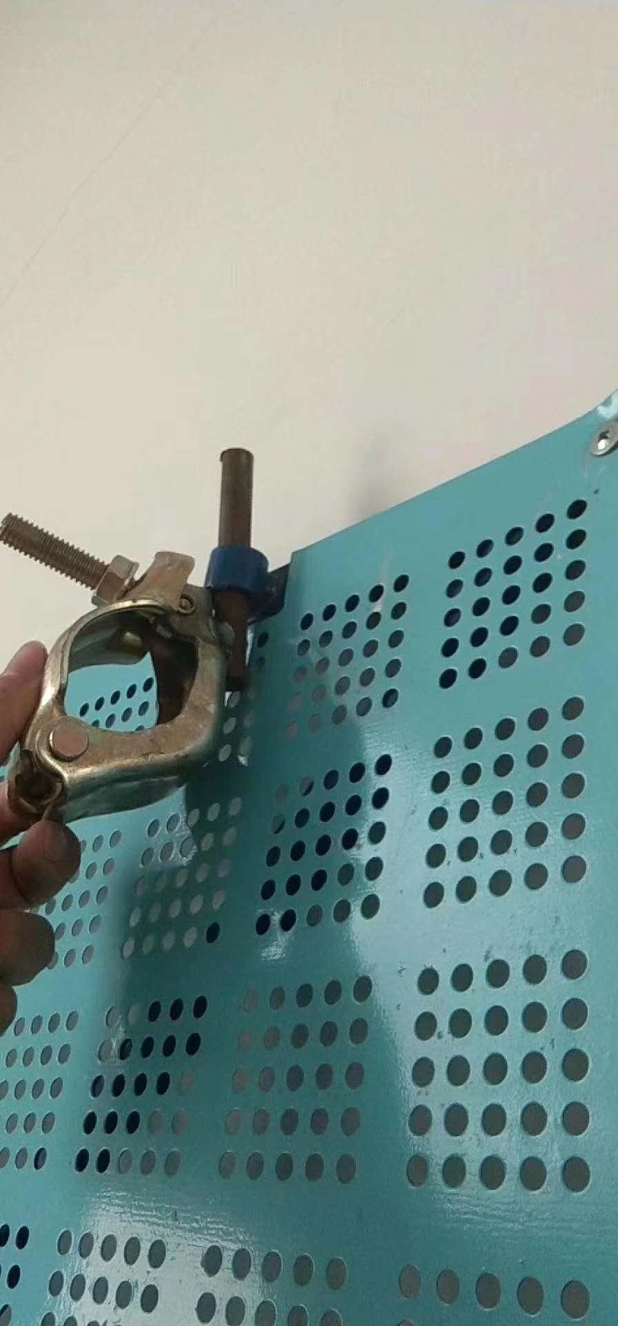 河北建筑金属防护网加工