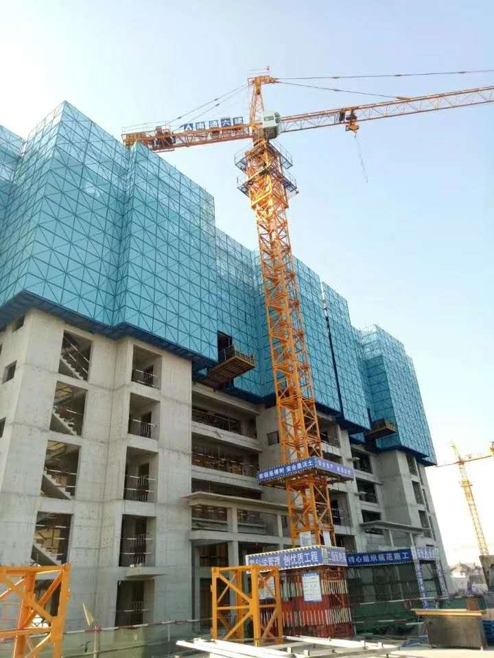 安平建筑金属防护网加工