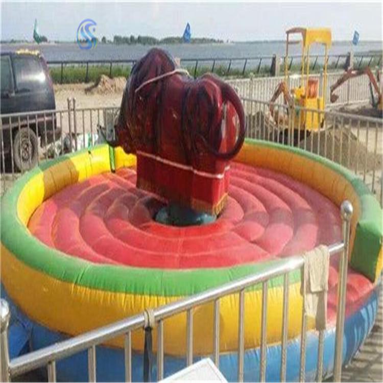 乐山大型游乐设备