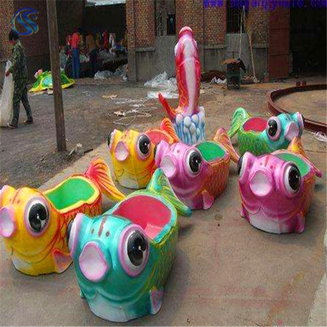 潮州大型游乐设备厂家