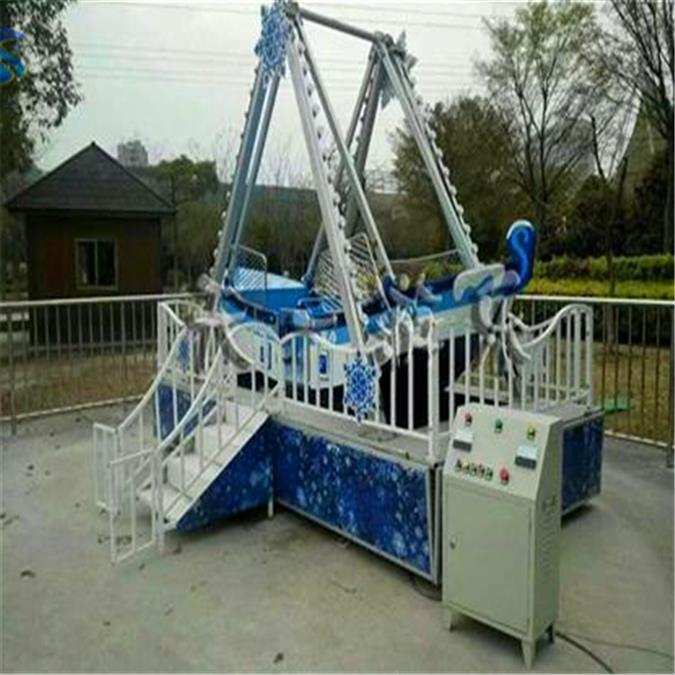 宁夏生态园游乐设备厂家