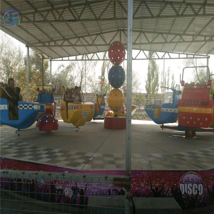 湘潭生态园游乐设备厂家