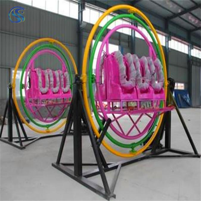潮州生态园游乐设备厂家