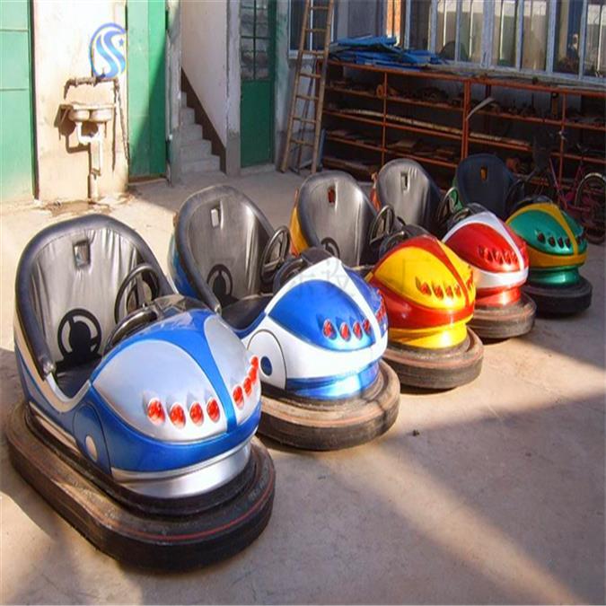 广元中型游乐设备