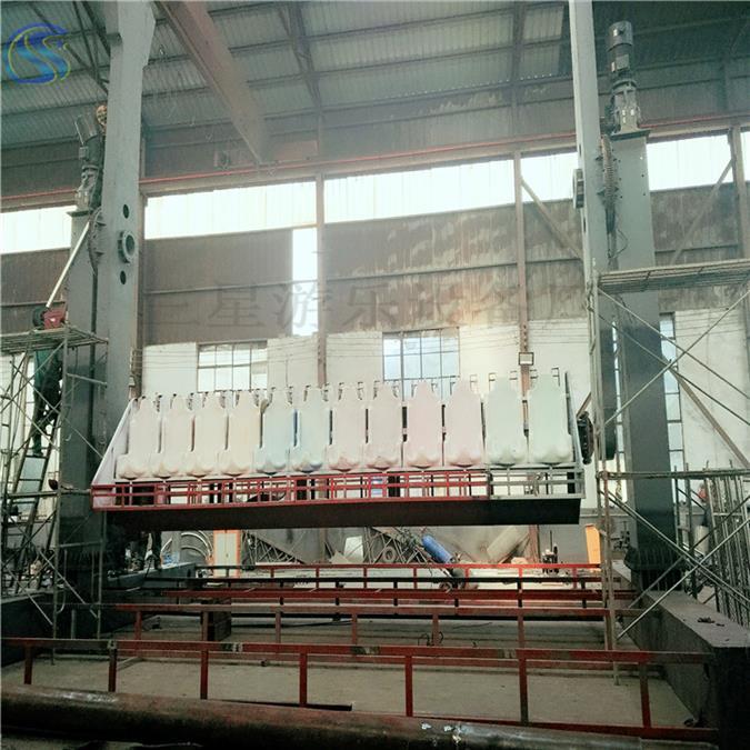 惠州景区游乐设备厂家