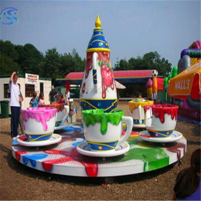 宁波景区游乐设备