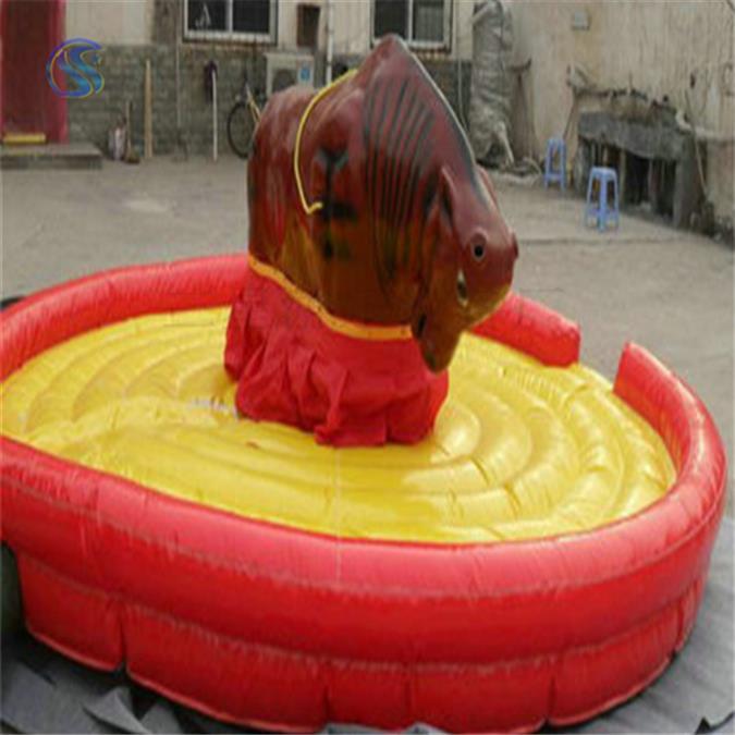 荆州庙会游乐设备