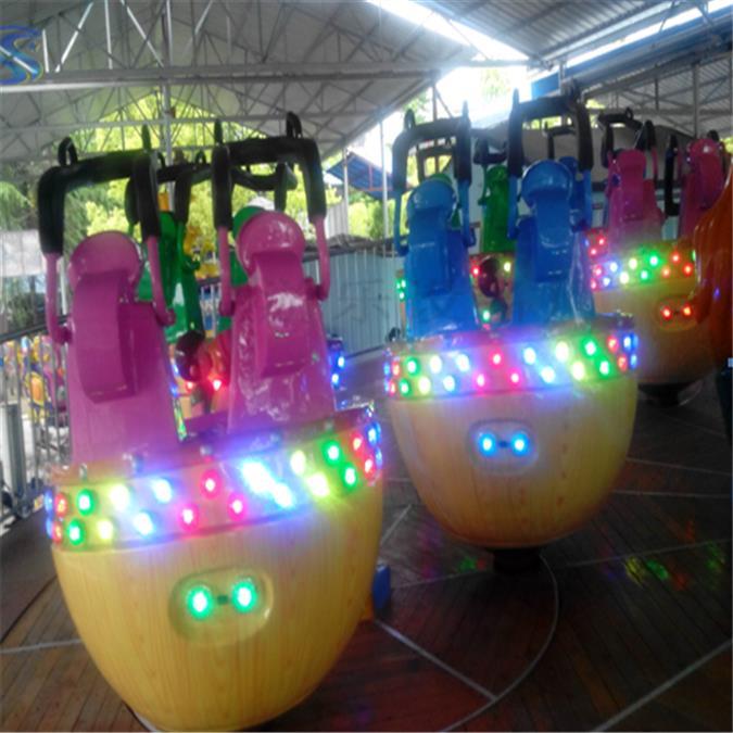 宝鸡网红游乐设备厂家