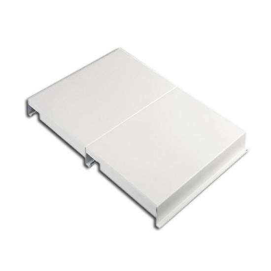 阳江专业定制铝单板
