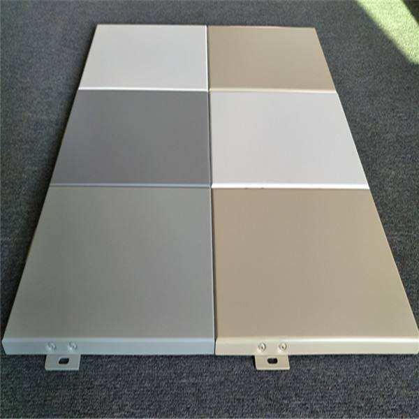 惠州铝单板厂家电话