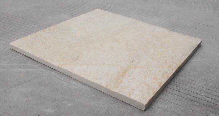 汕头木纹铝平板厂家
