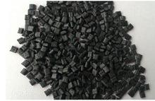 聚苯硫醚E5070G BK