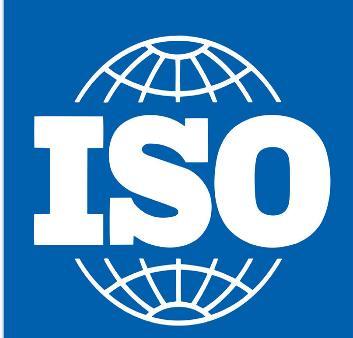 牡丹江ISO22000认证费用