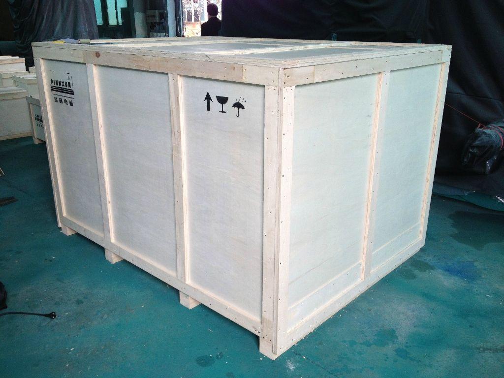 广州木箱供应商