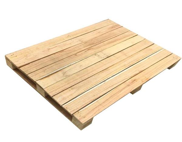 惠州木条生产商