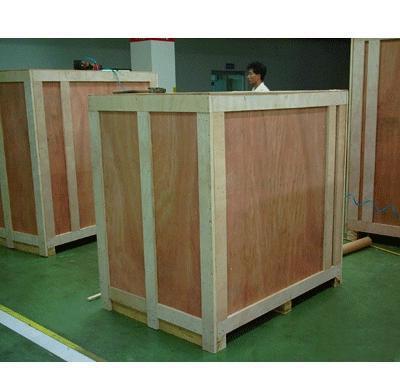 广州木箱生产