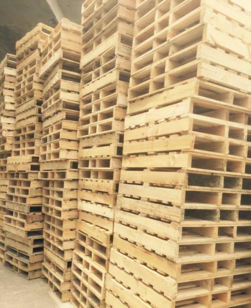 广州出口木箱