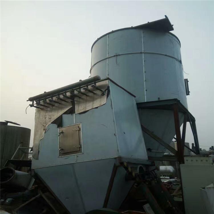 武汉二手实验压力喷雾干燥机出售
