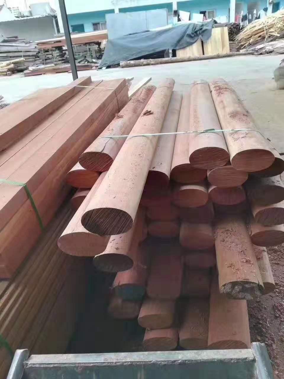 武汉红梢木供应商