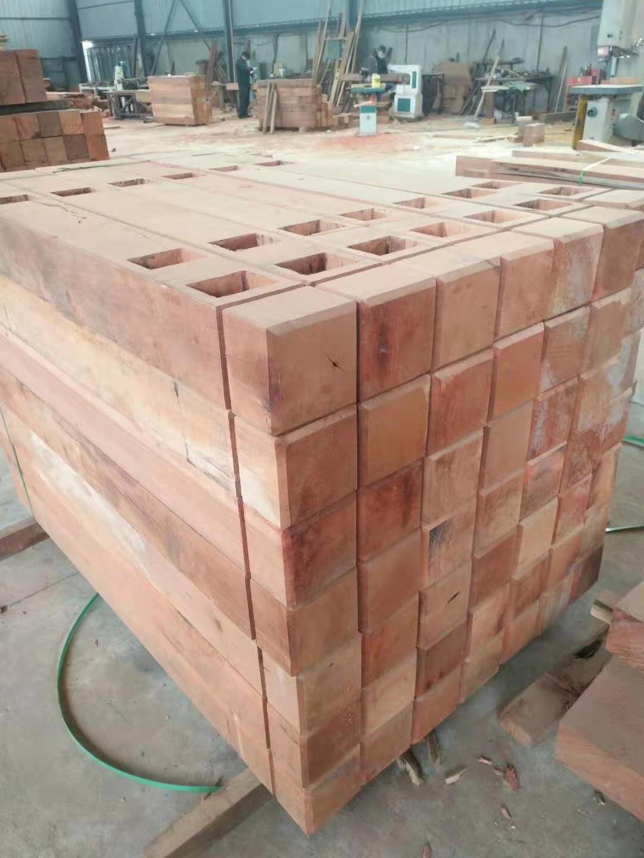 泉州柳桉木公司