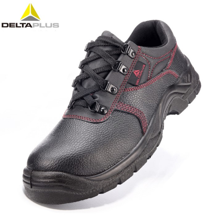 东莞代尔塔301322透气安全鞋绝缘