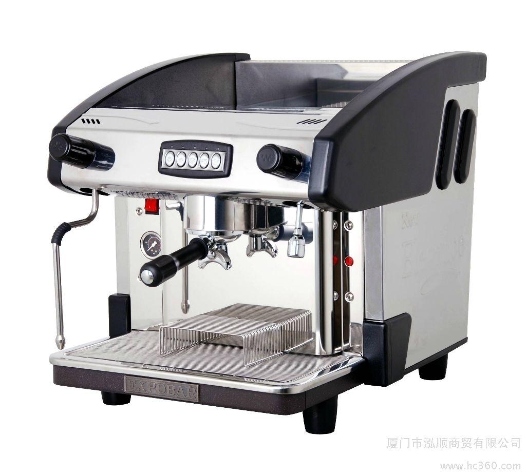伟嘉咖啡机_Expobar咖啡机客服 爱宝咖啡机维修电话 - 恒兴(北京)电器设备 ...