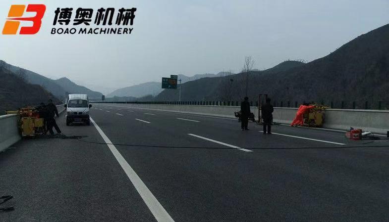 浙江桥梁维修平台