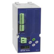 托利多XK3141 IND331仪表供应商