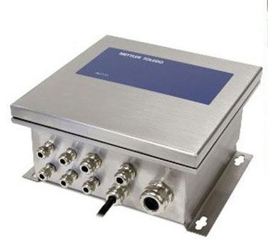 XK3141面板式XK3141 IND331仪表生产