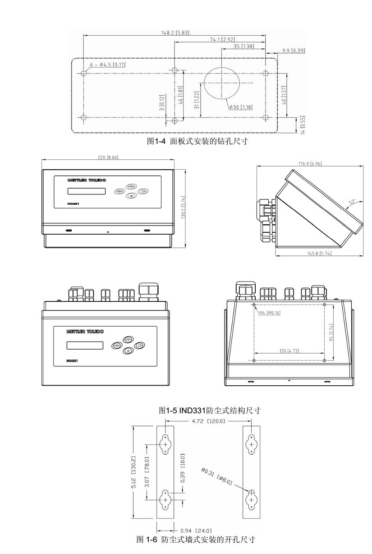 XK3141XK3141 IND331仪表加工厂