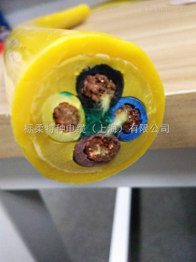 南京抓斗电缆