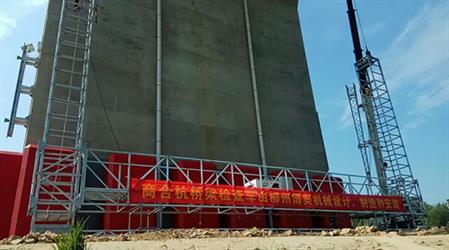 济南桁架桥检车生产厂家