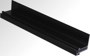 兰州工业铝型材定制