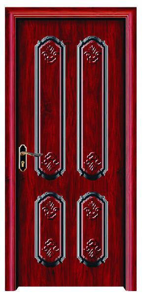 河北装饰用钢木室内门电话