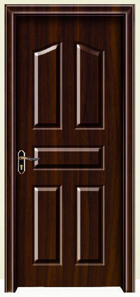 装饰用钢木室内门电话