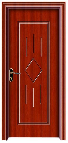 邯郸装饰用钢木室内门
