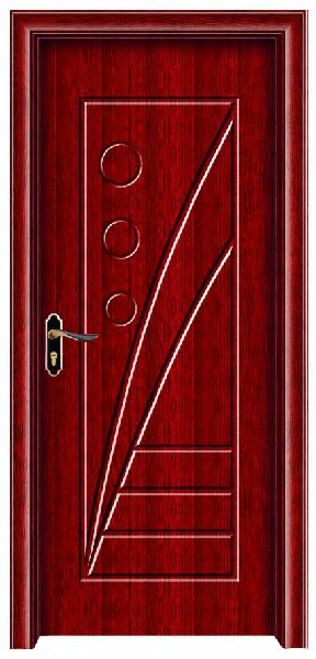 邯郸车间用钢木室内门电话