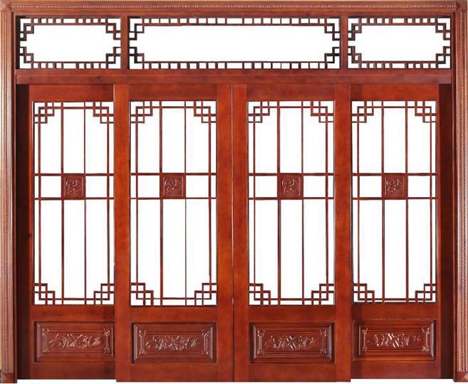 北京室内烤漆门厂家