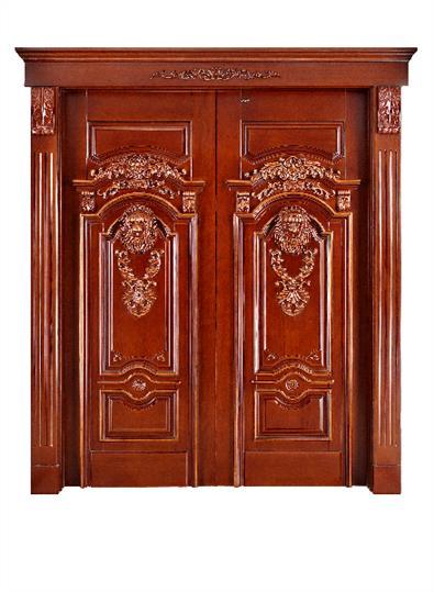 北京回迁楼用实木复合烤漆门电话