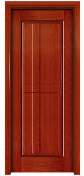 北京宿舍用烤漆门电话
