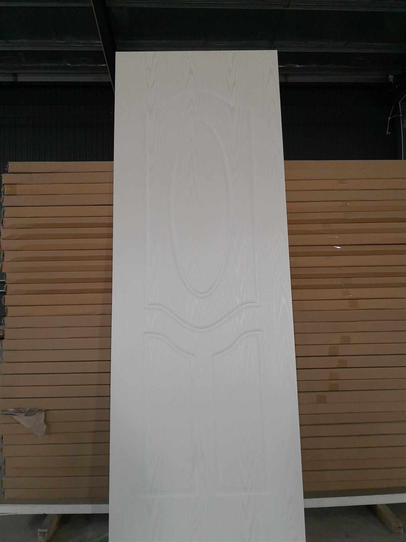 河北办公室用PVC门
