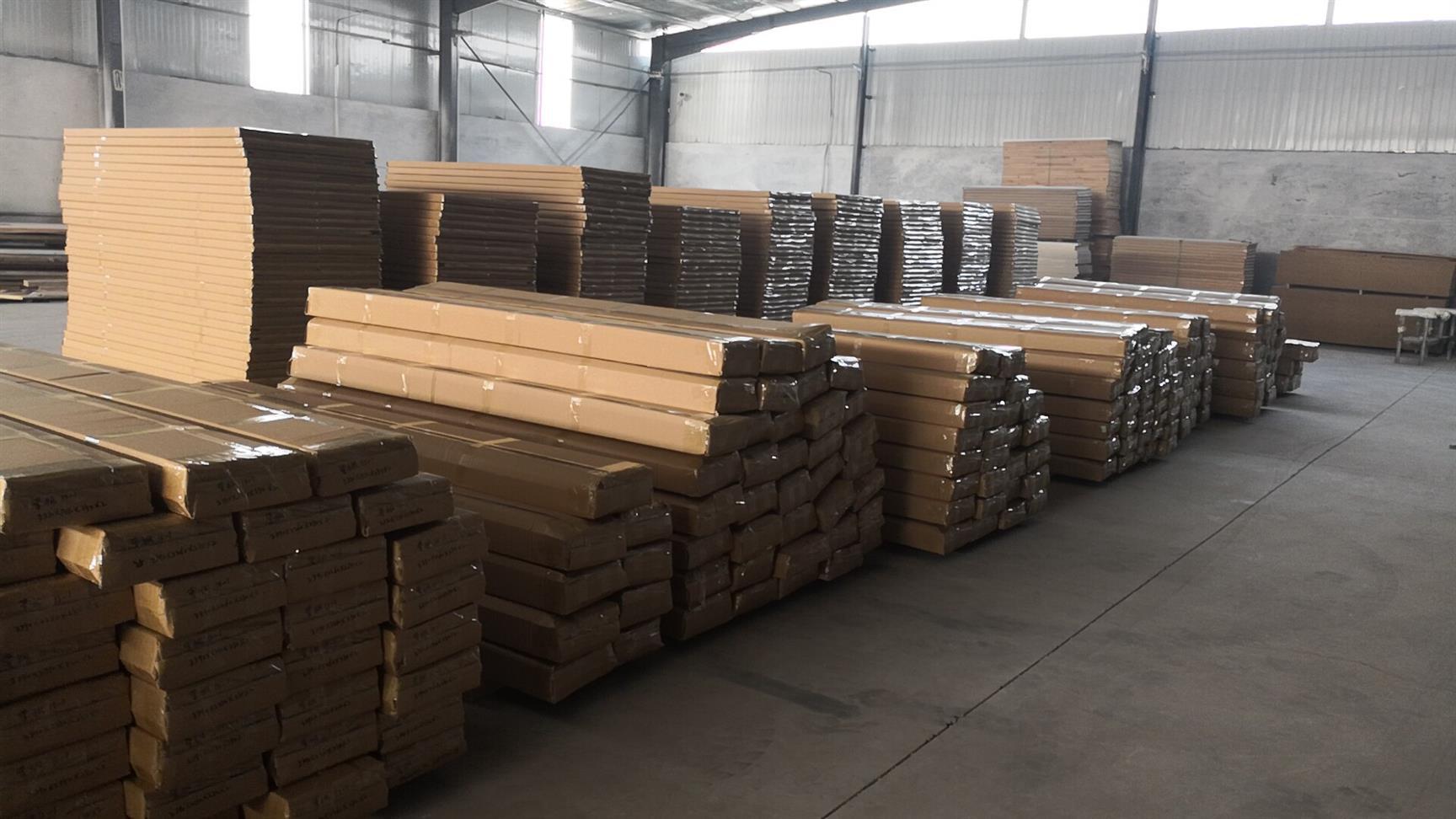 济南PVC门生产厂家