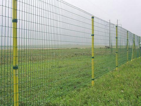 崇左护栏网生产