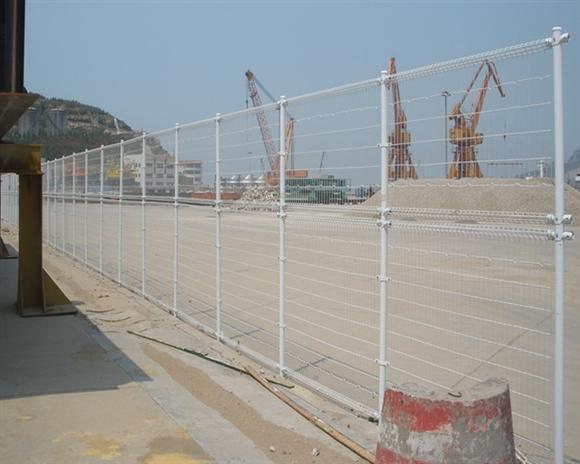 公路护栏网出售