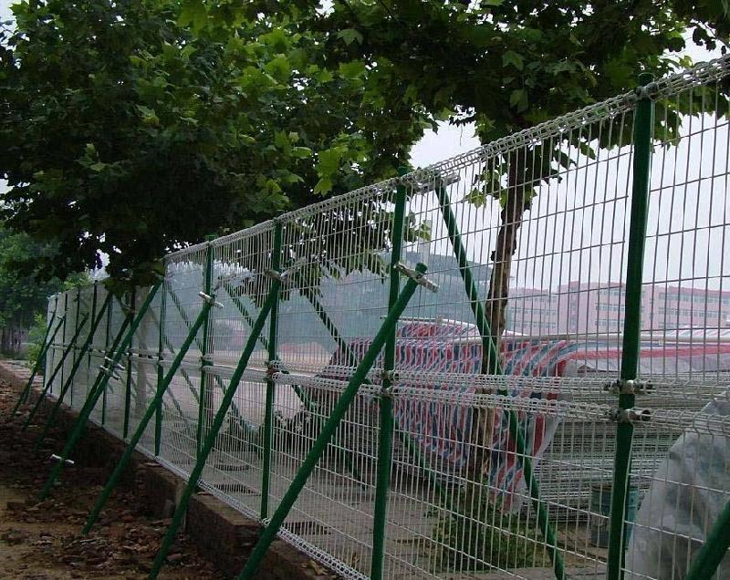 护栏网厂家