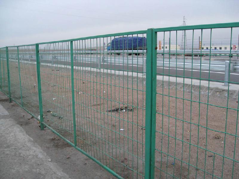 河池护栏网促销