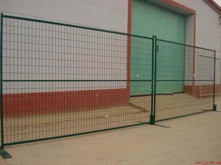 三亚铁路护栏网