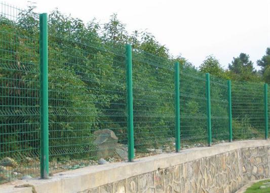 护栏网制造厂